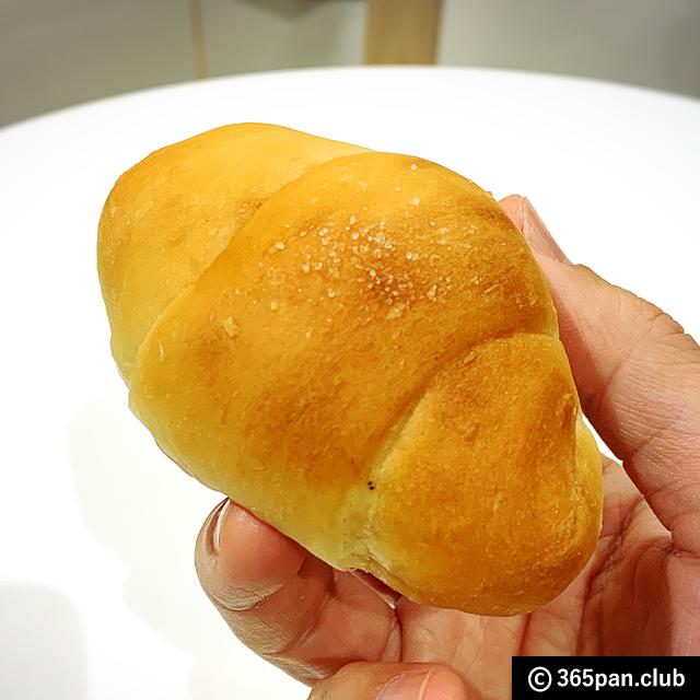 【吉祥寺】東急百貨店にある食パン専門店「クリスベーカリー」感想09