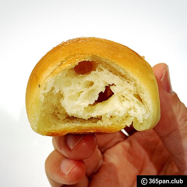 【吉祥寺】東急百貨店にある食パン専門店「クリスベーカリー」感想10
