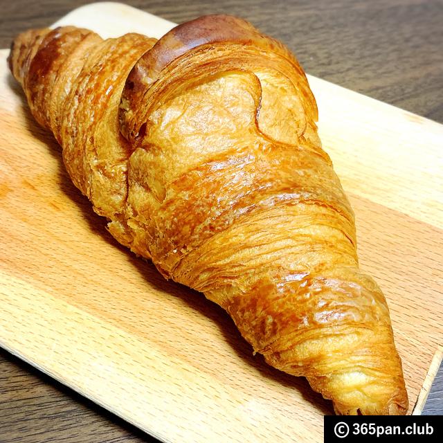 【田無】パンが買える「フレッシュネスバーガー」ベーカリー店舗06