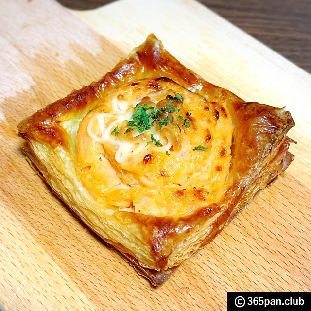 【田無】パンが買える「フレッシュネスバーガー」ベーカリー店舗 - 東京パン
