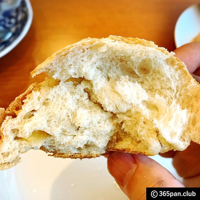 【東中野】コーヒー屋さんでパン屋さん愛溢れる「澤田珈琲」感想09