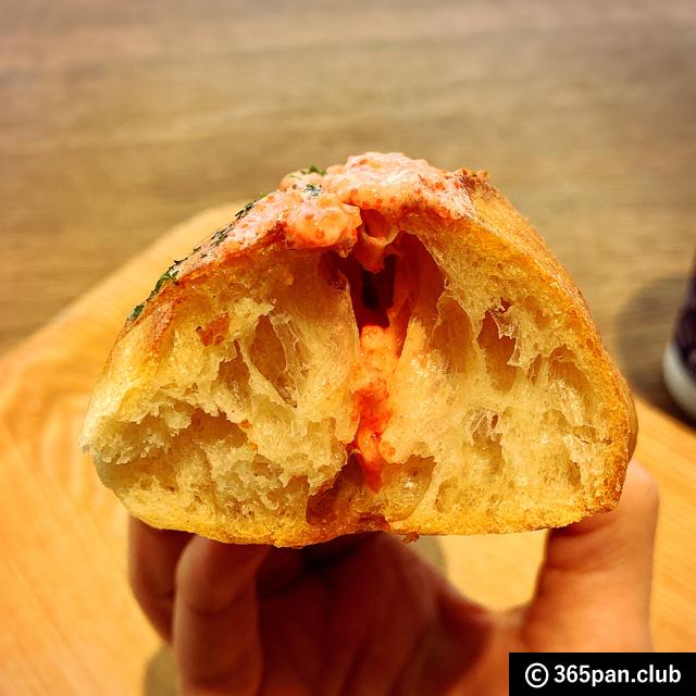 【高田馬場】ミルクフランスだけじゃない!さらに美味しくなったパン - 東京パン