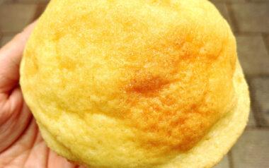 【荻窪】有名スイーツ店「ダロワイヨ」クリームパンとメロンパン感想