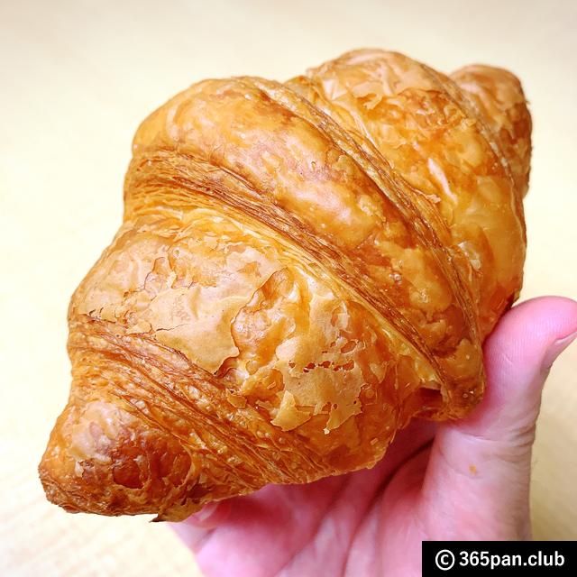 【高田馬場】カフェオープンで総菜パンもパワーアップ-馬場FLAT-07