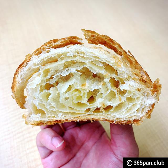 【高田馬場】カフェオープンで総菜パンもパワーアップ-馬場FLAT-08
