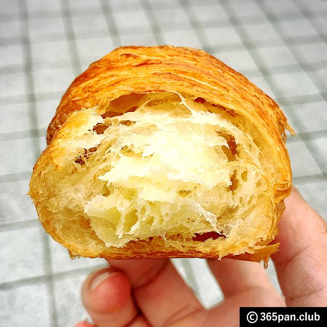 【田無】親子で営むパン屋さん「ベーカリー クマコ」感想-06