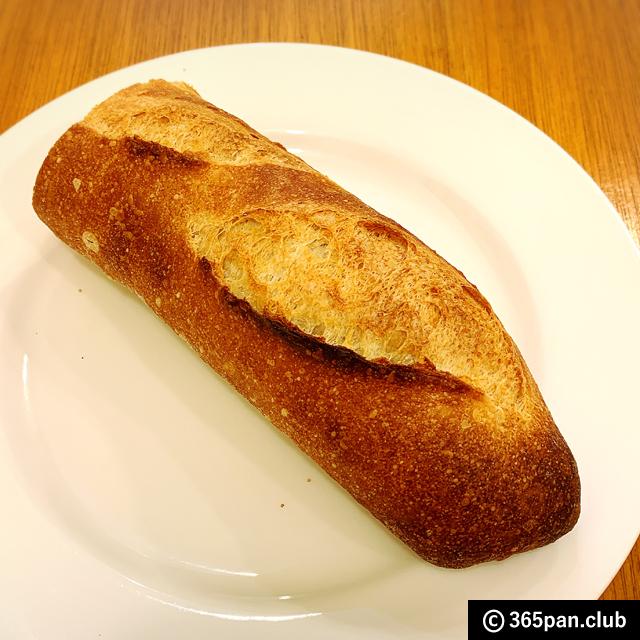 【阿佐ヶ谷】ランチタイムはパン食べ放題「tonttu(トントゥ)」感想-06