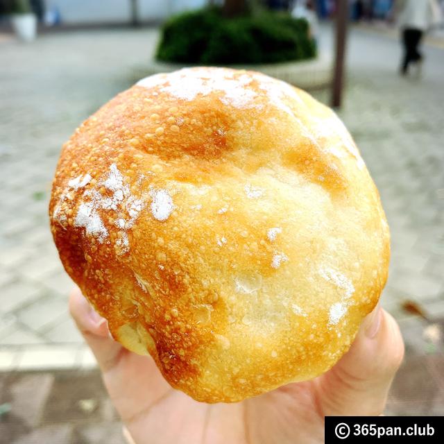 【荻窪】これで80円は安すぎる「手作り菓子とパンの店 Honey」感想-04