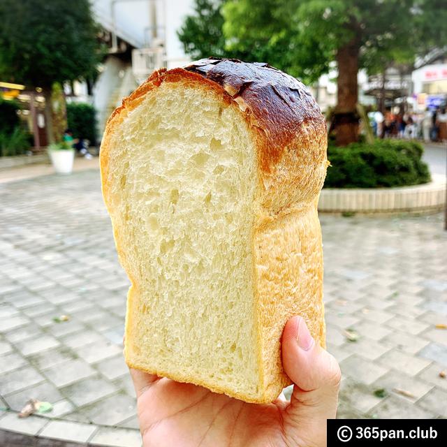 【荻窪】人気のパン屋さん「吟遊詩人」は早い時間に行くのがオススメ-02
