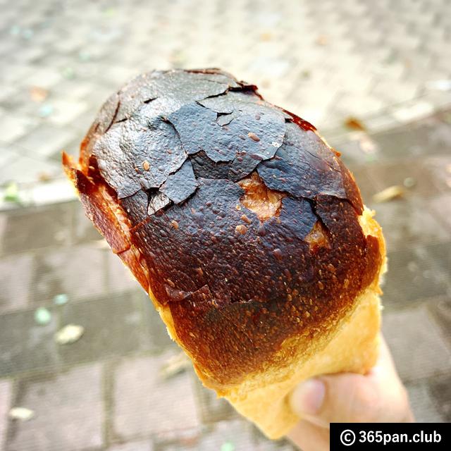 【荻窪】人気のパン屋さん「吟遊詩人」は早い時間に行くのがオススメ-03