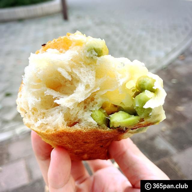 【荻窪】人気のパン屋さん「吟遊詩人」は早い時間に行くのがオススメ-06