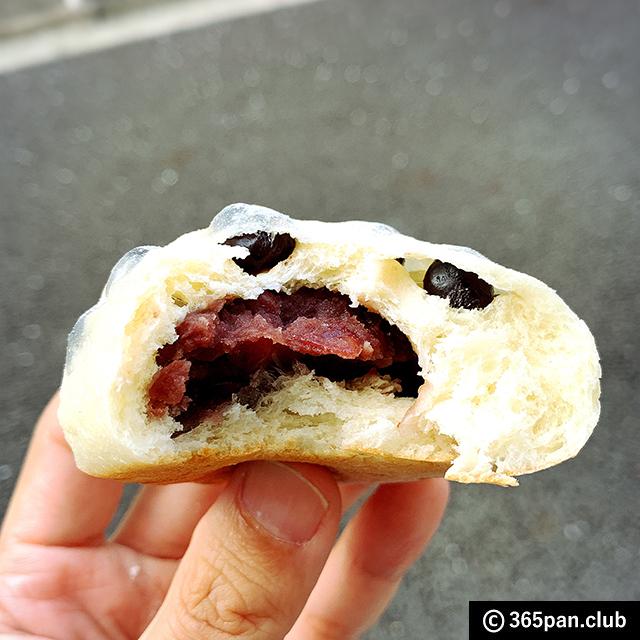 【曙橋】濱田家姉妹店「満」人気No.1は「豆パン」じゃなかった件-13