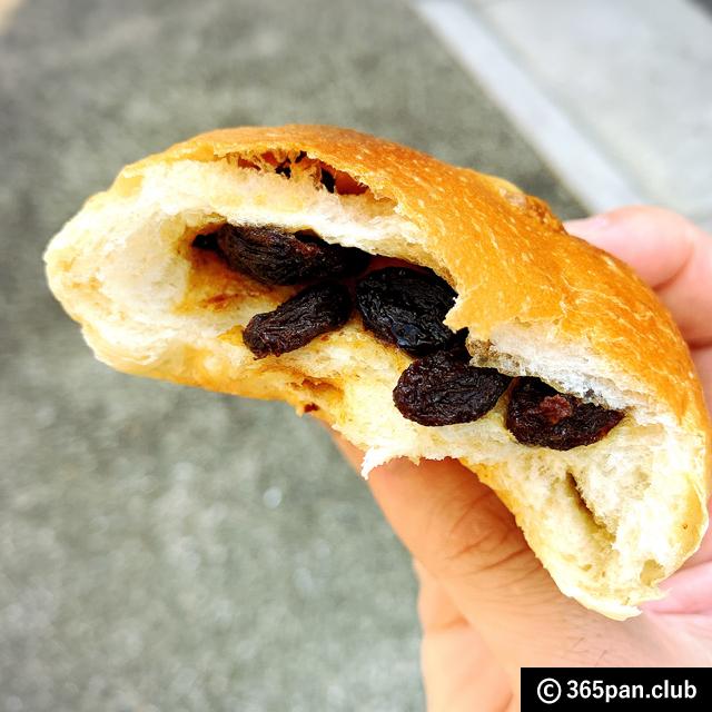 【方南町】毎日行列ができるパン屋さん「Gluttony(グラトニー)」感想-05