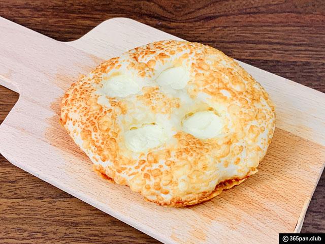 【ファミマ】第2回うまいパン決定戦 関東ブロック食べ比べ1位予想-03