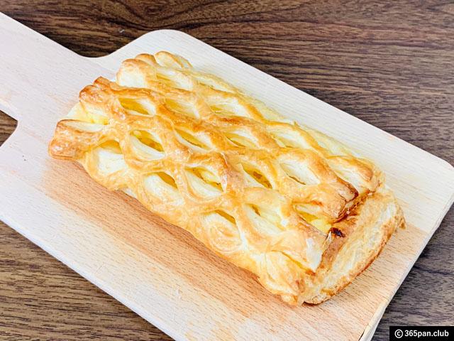 【ファミマ】第2回うまいパン決定戦 関東ブロック食べ比べ1位予想-09