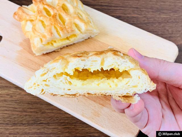 【ファミマ】第2回うまいパン決定戦 関東ブロック食べ比べ1位予想-10
