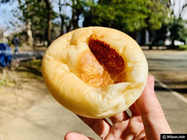 【高田馬場】人気のパン屋「馬場FLAT(フラット)」オススメの食べ方-05