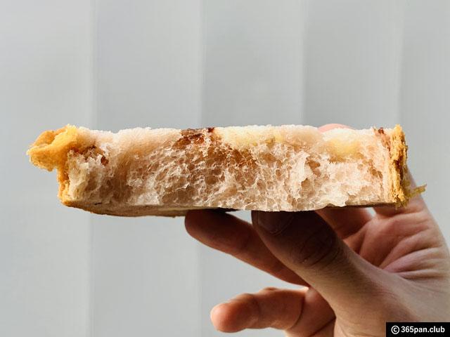 【都立大学】現代の名工パン職人の娘プロデュース「ふじ森」感想-08