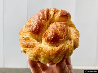 【都立大学】また通いたいパン屋さん「TAKUPAN(タクパン)」感想
