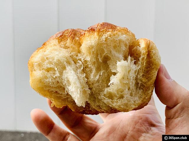 【都立大学】また通いたいパン屋さん「TAKUPAN(タクパン)」感想-06