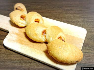 【銀座】最高峰でも妥協しない「ビゴの店」のフランスパンは最高