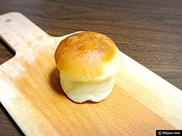 【銀座】最高峰でも妥協しない「ビゴの店」のフランスパンは最高-06