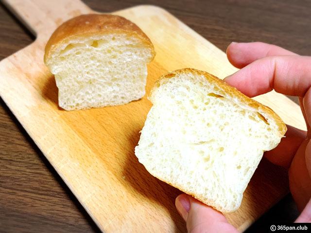 【銀座】最高峰でも妥協しない「ビゴの店」のフランスパンは最高-07