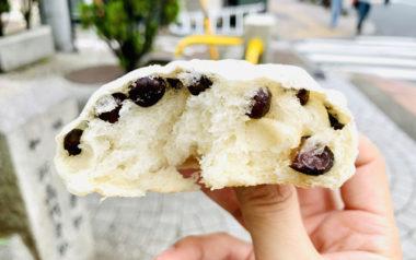 【新高円寺】焼菓子も人気 パン屋「ブランジュリー ル・リアン」感想