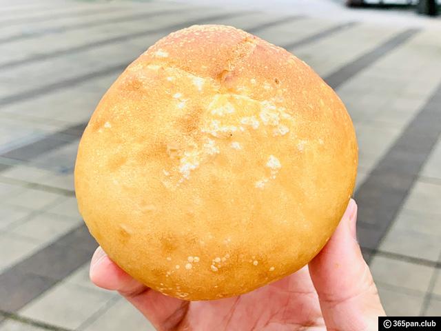 【三鷹】気持ちがホッコリするパン屋さん「ちのパン」感想-04