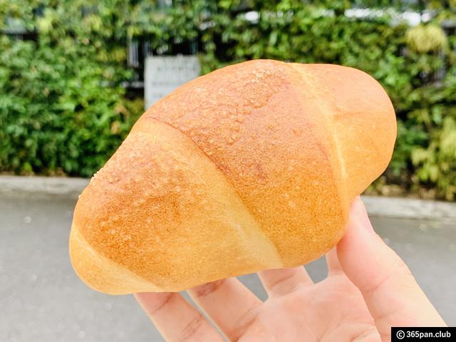 【牛込柳町】駅近の小さなパン屋さん「アンボワーズ 」感想-02