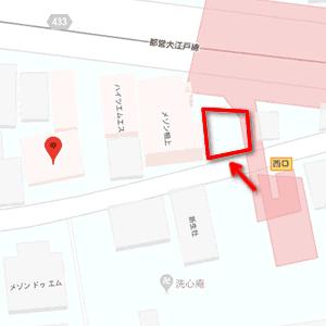 【牛込柳町】駅近の小さなパン屋さん「アンボワーズ 」感想-06