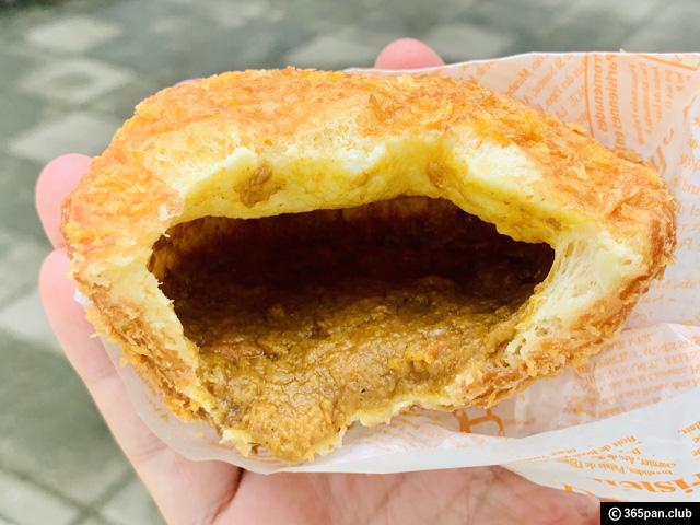 【両国】山崎製パンの直営店パン屋さん「サンエトワール」感想-04