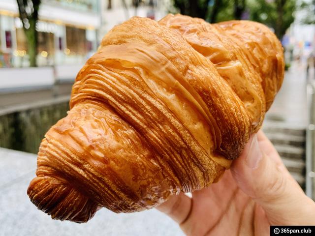 【渋谷】有名店のパンが集結!パンのセレクトショップ「SORTE」感想-08