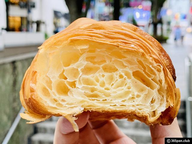 【渋谷】有名店のパンが集結!パンのセレクトショップ「SORTE」感想-09