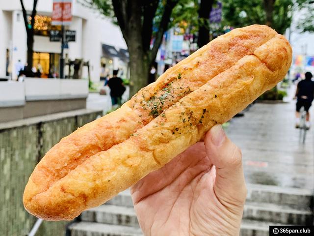 【渋谷】有名店のパンが集結!パンのセレクトショップ「SORTE」感想-10