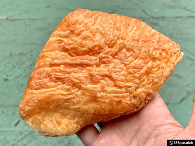 【新宿】三つ星レストランのパン「ブティック・トロワグロ」感想-06