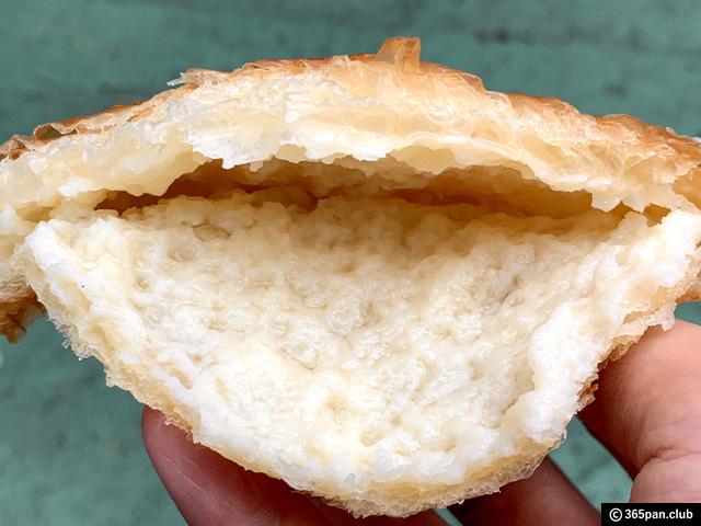 【新宿】三つ星レストランのパン「ブティック・トロワグロ」感想-07