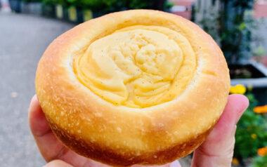 【代官山】世界一のパティシエ「アツシハタエ 代官山店」のパン感想