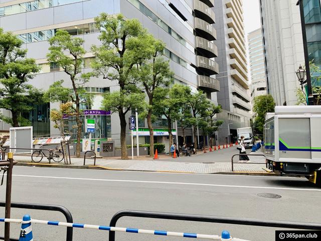 【麹町】日本トップパティシエのパン「ラトリエ・ド・シマ」感想-05