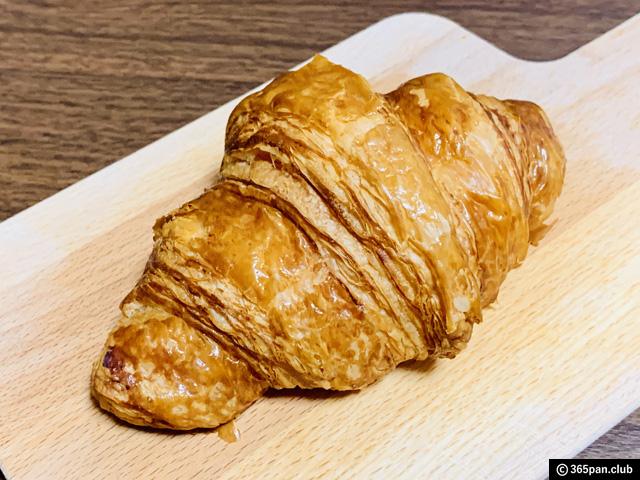 【麹町】日本トップパティシエのパン「ラトリエ・ド・シマ」感想-06