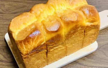 【麹町】日本トップパティシエのパン「ラトリエ・ド・シマ」感想