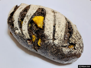 【11/9まで】栃木の人気パン「ザ スタンダードベイカーズ」新宿出店