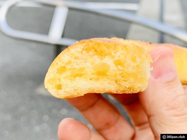 【高田馬場】関東で上位に美味しいパン屋「ティコパン」がおすすめ-06