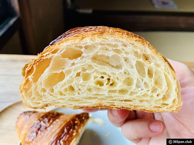 【日暮里】畳で食べる北欧風パンが最高「VANER(ヴァーネル)」感想-12