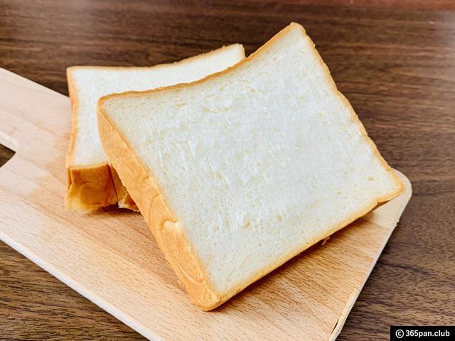 【渋谷】ソフトクリームも美味しい「牛乳食パン専門店 みるく」感想-07