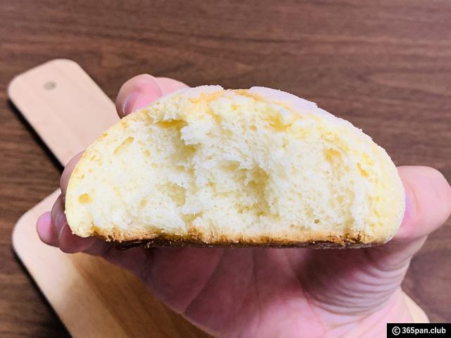 【高円寺】魅力的なパンがいっぱい「しげくに屋55ベーカリー」感想-06