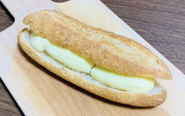 【高円寺】魅力的なパンがいっぱい「しげくに屋55ベーカリー」感想