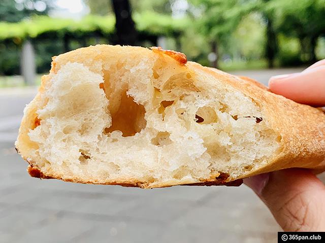 【高田馬場】テレビで紹介したお取り寄せパンとおすすめハード系パン-07