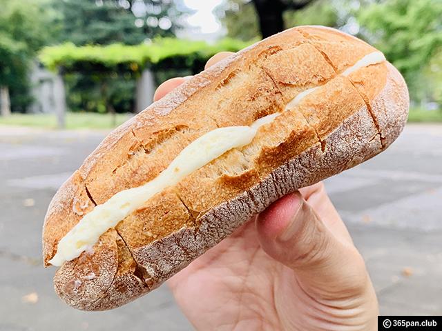 【高田馬場】テレビで紹介したお取り寄せパンとおすすめハード系パン-08