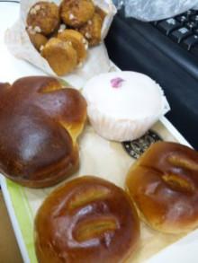 パン祭りやー!! - 東京パン